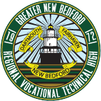 Greater New Bedford Regional Vocational Technical High School