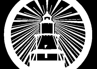 screenLighthouse