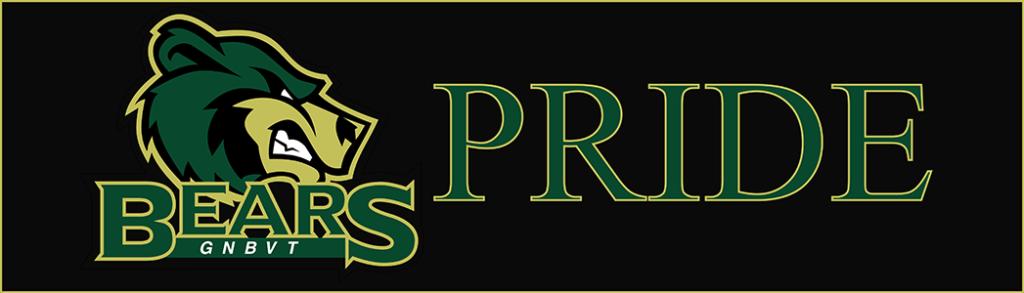 bears pride banner