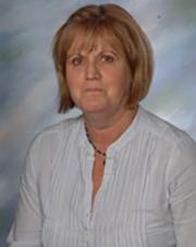 Ms. Phebe Ditata