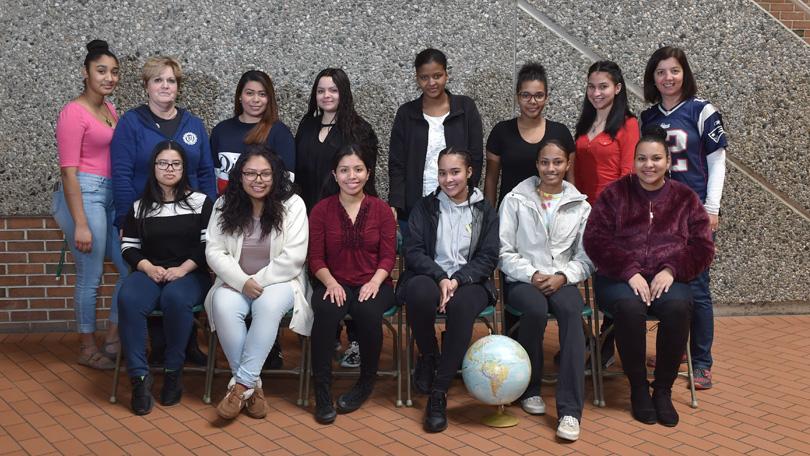 multicultural_club