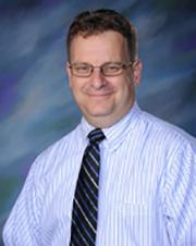 Mr. Ron Quintin