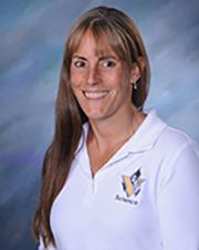 Ms. Suzanne Sumner