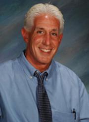portrait picture of walker