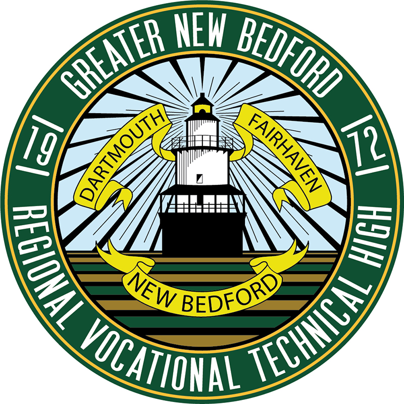 GNBVT Lighthouse Logo