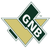 GNBVT Logo Small