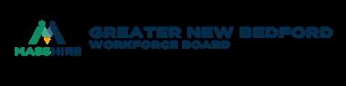 Greater New Bedford Workforce Board Logo