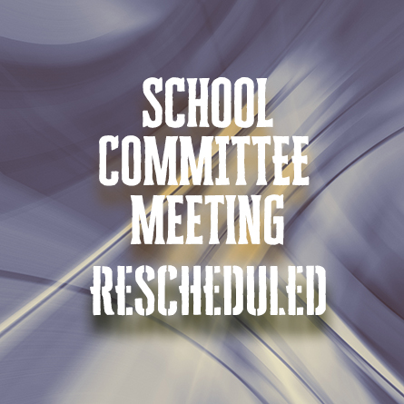 February 13, 2019 Meeting