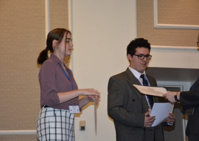 BPA SLC 2019 Conference Awards