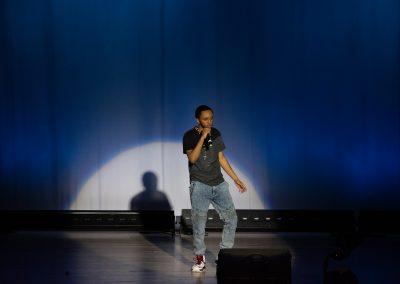 GNBVT Talent Show 2019