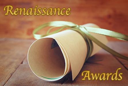 Renaissance Awards (Updated)