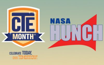 NASA Video Award