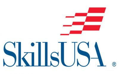 Skills USA Care Packages
