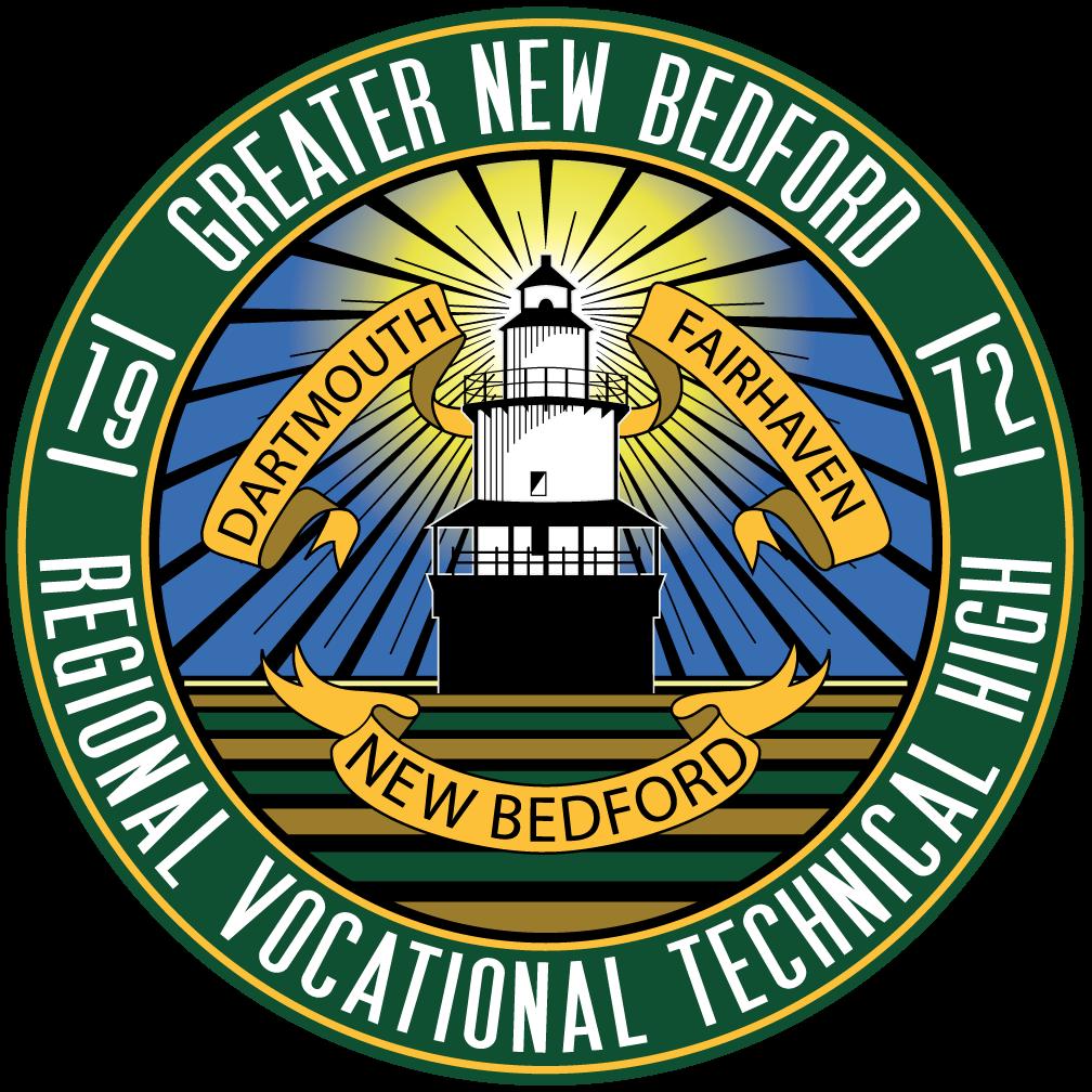 gnbvt logo 2019