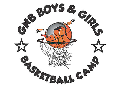 GNBVT Boys & Girls Basketball Camp