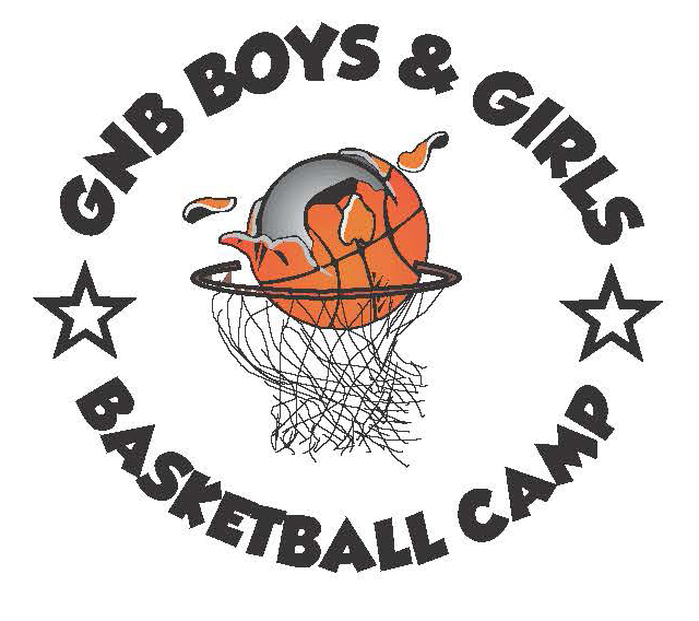 GNB Boys and Girls Basketball Camp