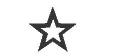 Star Icon Picture