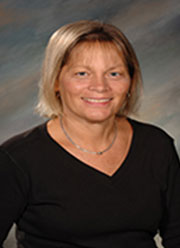 Anne Richard 2019