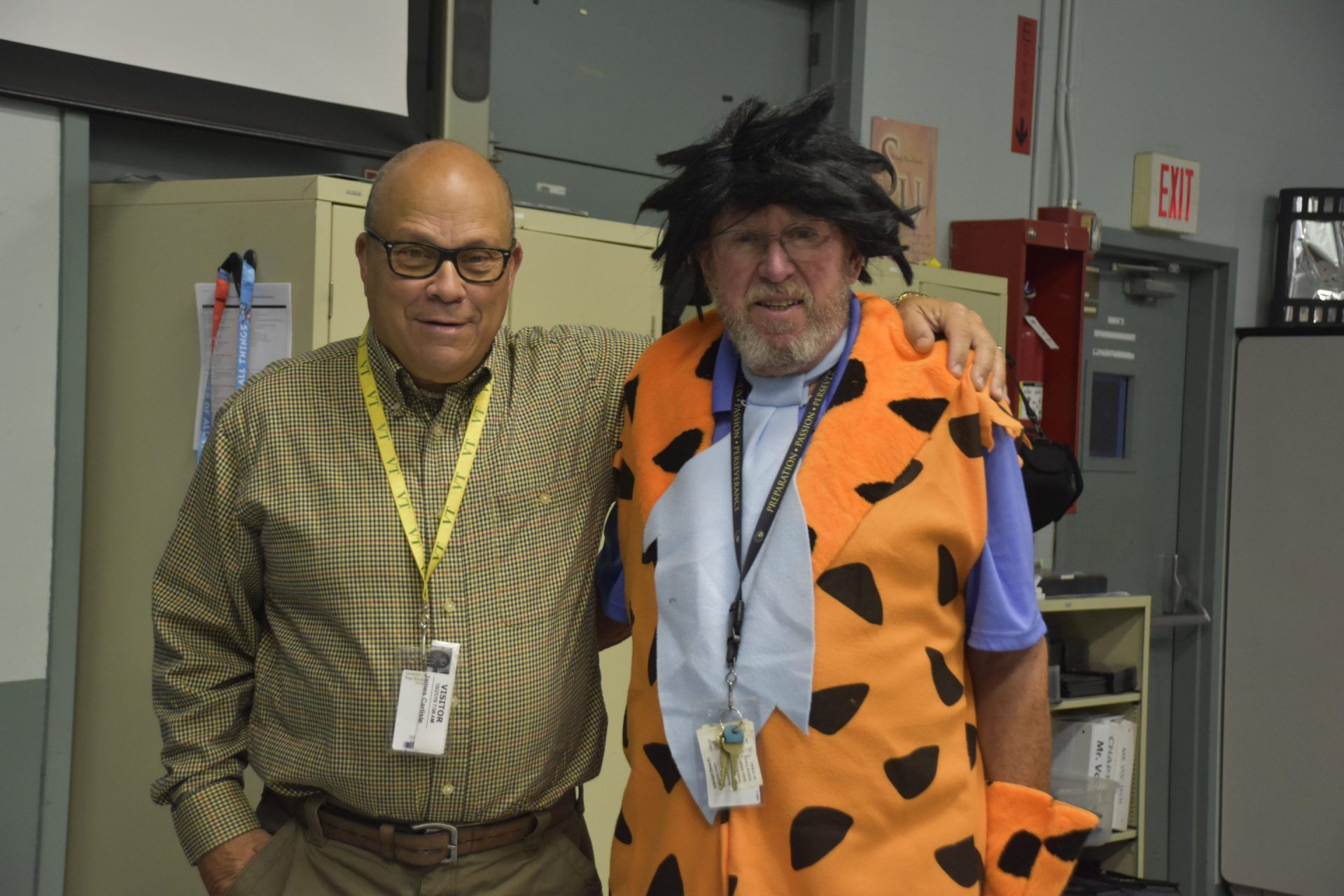 Decades Day Image 28 2019