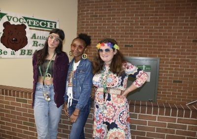 Decades Day Image 26 2019
