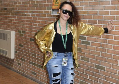 Decades Day Image 24 2019