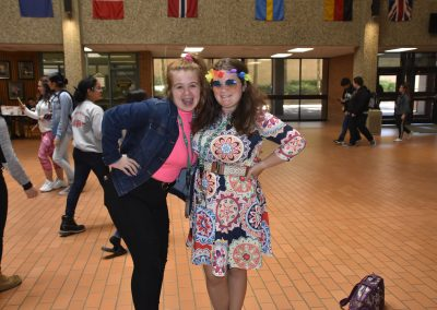 Decades Day Image 22 2019