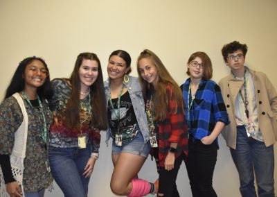 Decades Day Image 12 2019
