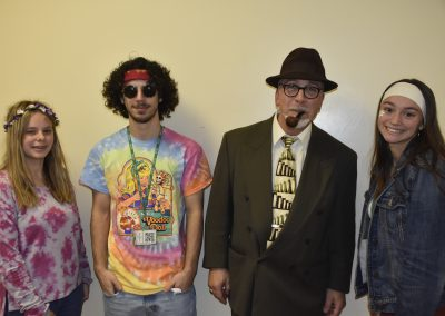 Decades Day Image 15 2019