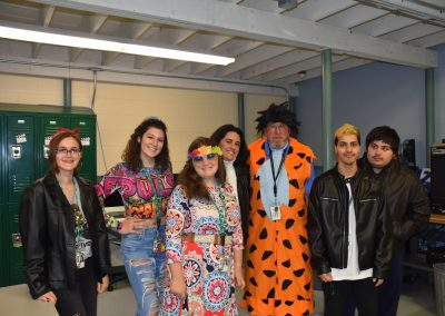 Decades Day Image 10 2019