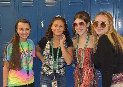 Decades Day Image 9 2019