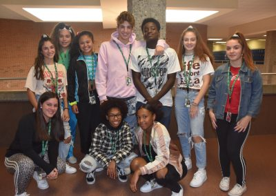 Decades Day Image 7 2019