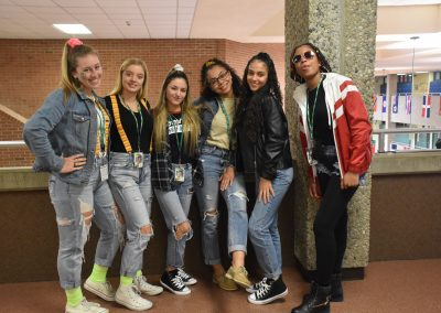 Decades Day Image 6 2019