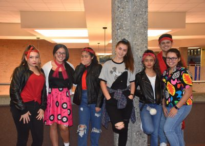 Decades Day Image 5 2019