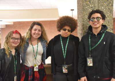 Decades Day Image 4 2019