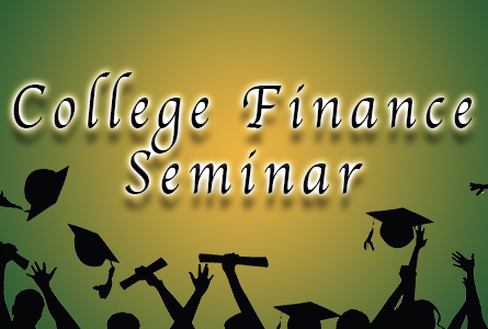 College Finance Seminar