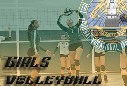 Featured Image Girls Volleyball