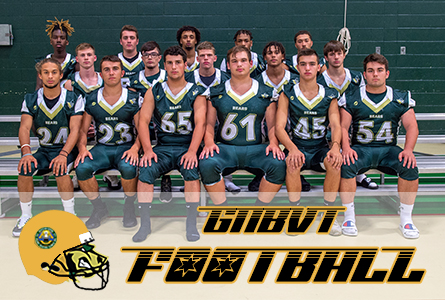 GNBVT Football Featured Image
