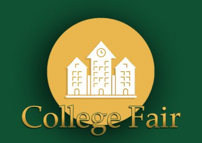 College Fair featured image