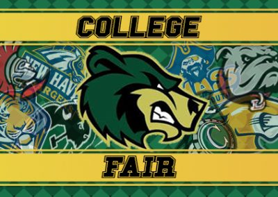 collegefairfeatureimage