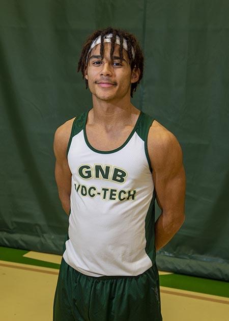 GNB_Boys_Indoor_track_Sr-Ind_10
