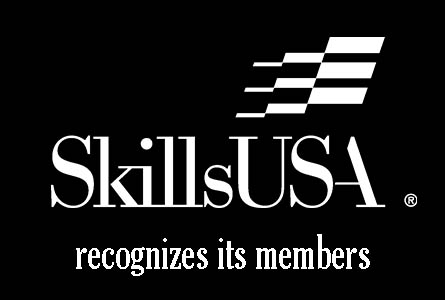 skillsusa recognizes its members for their success