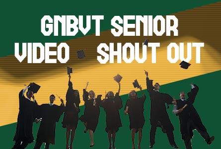 gnbvt seniot video shout out feature image