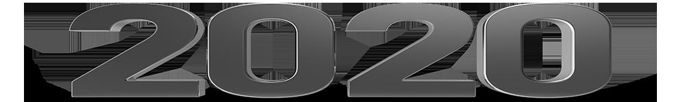 2020 Chrome Title