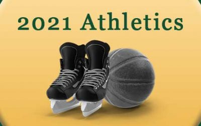 2021 Winter Sports