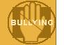 stop bullying hyperlink
