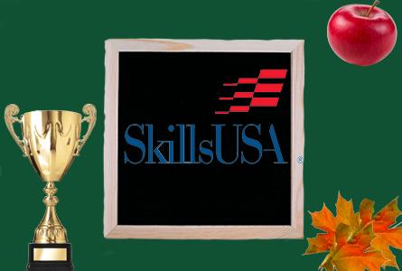 Skills USA Featured Image