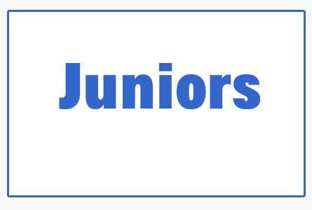 Juniors Featured Image