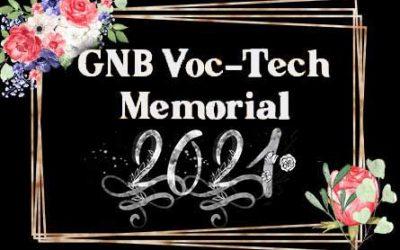 Memorial Service